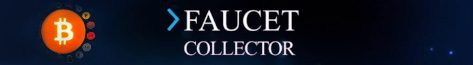 FaucetCollector-jp-Clean-2