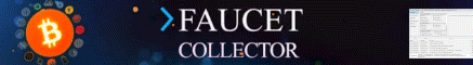 FaucetCollector-jp